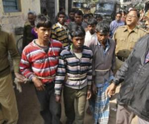 140123144401_india_rape_perpetrators_304x171_reuters