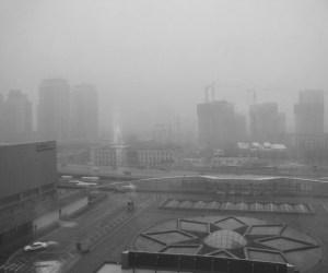Contaminacion-Beijing-1