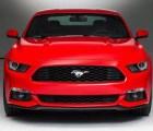 ¿Cómo se diseña un coche? Un vistazo al nuevo Mustang 2015