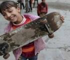 Así es como el skateboarding está cambiando la vida de las niñas afganas
