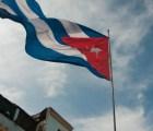 El papel de América Latina en la lucha global contra el ébola