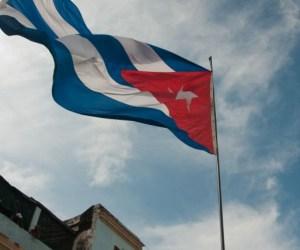 bandera-cuba_655x438