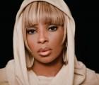 """Escucha """"Right Now"""", nueva canción de Mary J. Blige producida por Disclosure"""