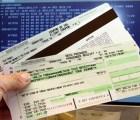 Tips para conseguir boletos de avión más baratos durante el verano