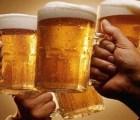 Momentos historicos, que ocurrieron gracias a la cerveza