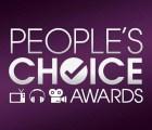 Estos fueron todos los ganadores de los People's Choice Awards 2014