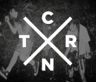Playlist: Contra 54