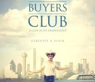 Reseña: Jared Leto y Matthew McConaughey se lucen en Dallas Buyers Club