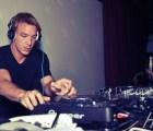 Escucha el mix COMPLETO que hizo Diplo para el Mundial
