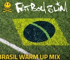 Descarga gratis un Mix de Fatboy Slim