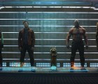 "Anuncian secuela de ""Guardians of the Galaxy"""