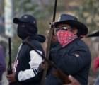 """En Acapulco se crean grupos de autodefensa; """"¿para qué?"""", no hay inseguridad, asegura alcalde"""