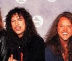 Metallica regresa a tocar a los Grammys después de dos décadas