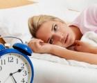 La ciencia lo confirma: la falta de sueño causa daños cerebrales