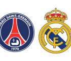 Revive la victoria del Real Madrid sobre el PSG desde Doha