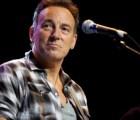 Escucha nuevas canciones de Bruce Springsteen, Chromeo y Mastodon