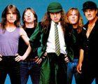 AC/DC en planes de lanzar nuevo disco y gira mundial