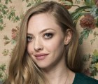 "Confirman a Amanda Seyfried para la secuela de ""Ted"""