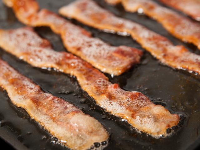 bacon_stripes