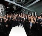Conoce a todos los ganadores de los premios BAFTA