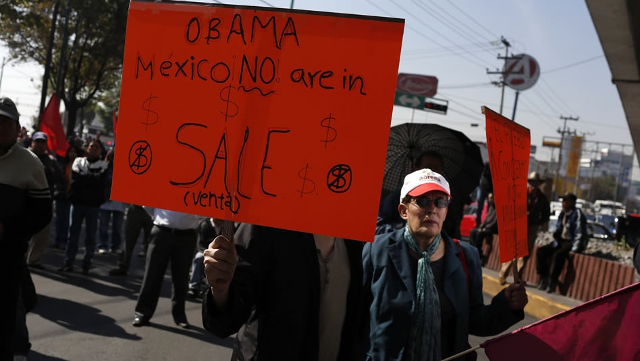 cumbre-de-lderes-de-amrica-del-norte-manifestantes-toluca-3