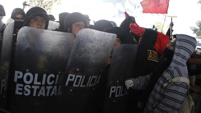 cumbre-de-lderes-de-amrica-del-norte-manifestantes-toluca-4