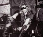 ¿Duff McKagan se reunirá con Guns N' Roses?