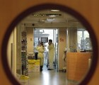 Bélgica permite la eutanasia para niños