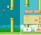 Las 10 mejores parodias de Flappy Bird