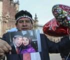 Hoy, 14 de febrero, dejan plantado a Juanito en el altar :'(