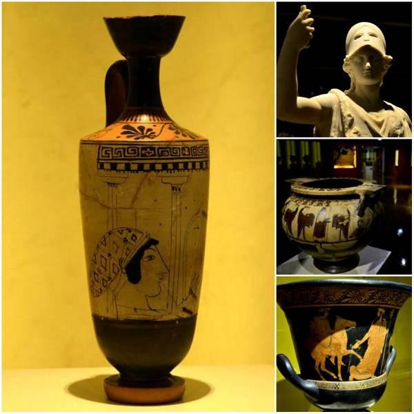 keramika_inah_2