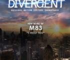 """M83 está de regreso con su nueva canción """"I Need You"""""""