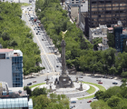Las ciudades más #ForeveAlone de México, y otros datos a propósito del 14 de febrero