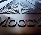 Por aprobación de reformas, Moody's eleva calificación de deuda mexicana