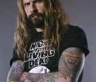 El nuevo proyecto de Rob Zombie será una serie sobre la Familia Manson