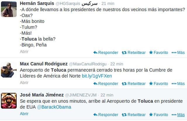 toluca tuits