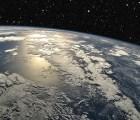 10 razones por las que el mundo es increíble