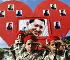 Hoy se cumple un año de que murió Hugo Chávez ¿cómo estuvo la cosa en Venezuela?
