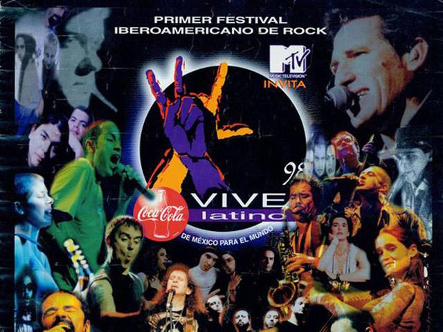 Vive-Latino-1998