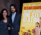 """""""César Chávez"""", la película de Diego Luna, se proyectará en la Casa Blanca"""