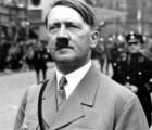 El pelotero: La relación entre Adolfo Hitler y el Schalke 04