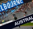 Nuevos motores, nuevas expectativas para la F1 en 2014