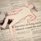 #MexicoSOS: periodistas censurados con la muerte durante este gobierno