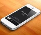 ¿Sabías todo lo que tu iPhone puede hacer?