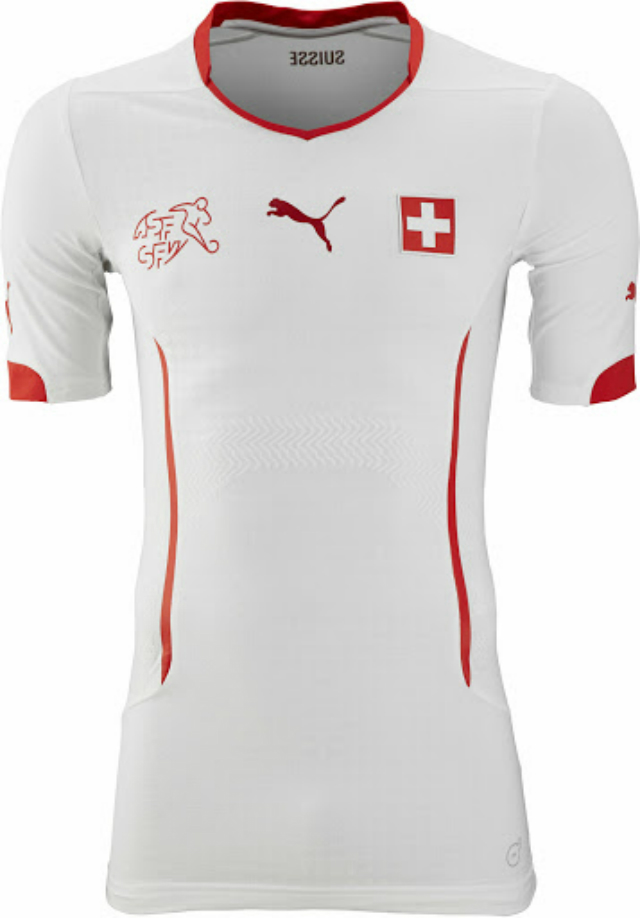 jersey suiza 2
