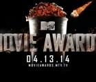 Aquí los ganadores y los mejores momentos de los MTV Movie Awards 2014