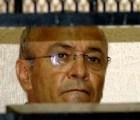 """Por error """"técnico"""" el pederasta Jean Succar Kuri obtiene amparo; no saldrá libre: tribunales"""