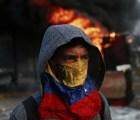 Maduro vs. los golpes de Estado