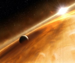 Fomalhaut_planet