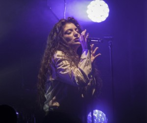 Lorde Auditorio BlackBerry by QueridoPin (2 of 14)